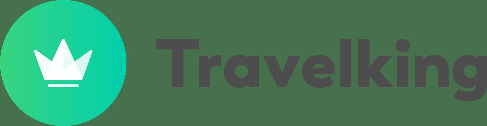 Travelking